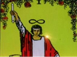 Webinar: Kartenlegen als Erleuchtungsweg - Stunde 3
