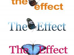 Webinar: TRANSIT MIT SCHMETTERLINGS-EFFEKT - Monats-Energie-Shift MAI 2020