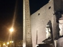 Webinar: Einweihung-Luxor- Aufstiegstempel