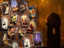 Webinar: Treffsicheres Kartenlegen auf hohem Niveau