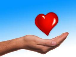 Webinar: Nutze die Kraft der Vergebung
