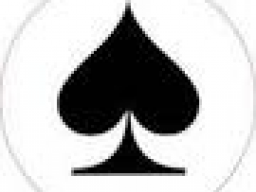 Webinar: Kartenlegen - Einzelberatung