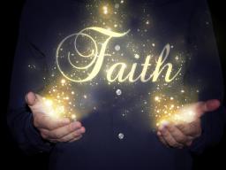 Webinar: MULTI-FAITH-ROOM 20 - DEIN QUANTUM-GLAUBE - UNSICHTBARE KRAFT, DIE MATERIE BEWEGT - TEIL I