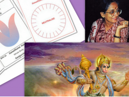 Webinar: Sanjeevinis- Heilung durch Gebete