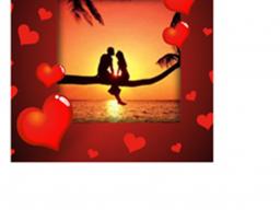 Webinar: erfolgreich Lieben