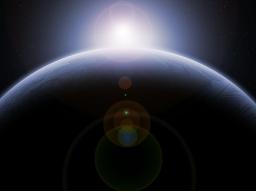 Webinar: Ausgleich der Polarität (erweiterter Frequenzausgleich) zum Equinox (Tag und Nachtgleiche)