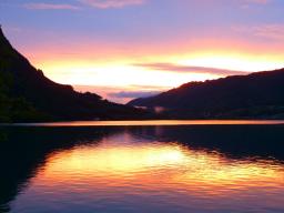 Webinar: Der See der Schöpfung