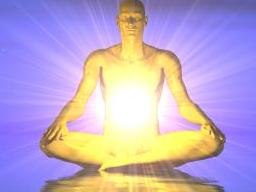 """Webinar: Seelenmeditation """"Reinigen der hormonellen Drüsen und deren Aktivierung"""""""