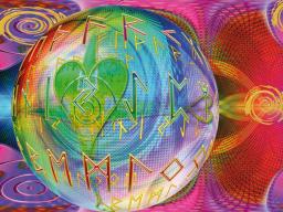 Webinar: Gesundheit und Erfolg-Radionische ESSENZEN