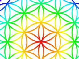 Webinar: AKTION*  Einzelsitzung mediale spirituelle Beratung 45 min.