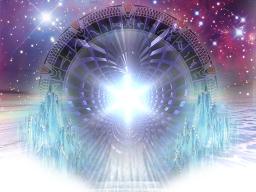 Webinar: Der wahre Ursprung des Seins als kosmisches Licht