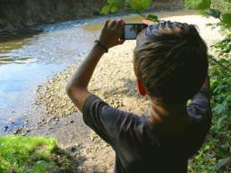 Webinar: Kinderhoroskope  Analyse der Kinder mit Hilfe der Astrologie