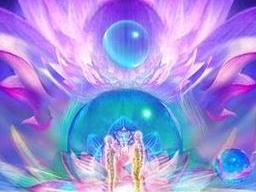 Webinar: Verschmelzung mit deinem Engel-Selbst