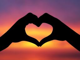 Webinar: Aktivierung deiner Herzintelligenz