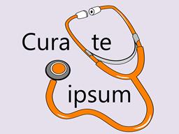 """Webinar: """"Cura te ipsum""""  Selbstheilung ist möglich"""