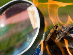 Webinar: DIE MEISTERHAFTE KRAFT DES MAGNIFIZIERENS - CREATIVE-FIRE-SERIE