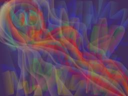 Webinar: Schamanische Seelenrückholung mit den Spirits des Meerjungfrauenorakels (Einzelsession)