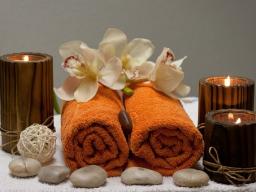 Webinar: Neu Padabhyanga Energie Massage