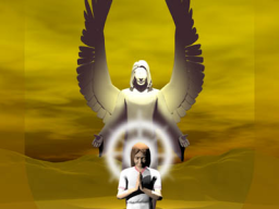 Webinar: ⚛LEVEL V - DER ORDEN DES MELCHIZEDEK-BUNDES - DIE UNIVERSELLE KRAFT DER GEBETS-MANIFESTIERUNG MIT DEN ENGELN GOTTES