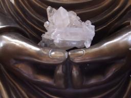 Webinar: Usui Reiki - Gassho Meditation