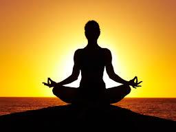 Webinar: Geführte Meditation