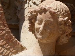Webinar: Erzengel Raphael und Meister Hilarion balancieren unser Gehirn aus