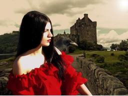 Webinar: Samhain ♨ keltisches Silvester ♨ stärkt dich