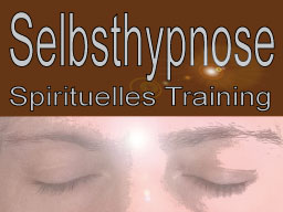 Webinar: Selbsthypnose