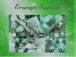 Webinar: Bade in das Kristalline Smaragdgrüne Licht von Erzengel Raphael