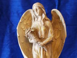 Webinar: Segen und Wohlstand mit Hilfe der Engel