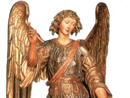 Webinar: Im Heilraum der Engel !