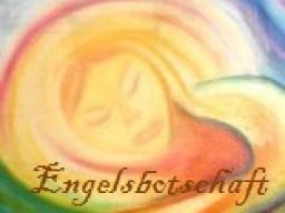 Webinar: Deine Botschaft von den Engeln