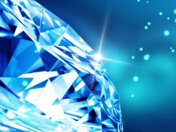 Webinar: ATLANTIS>Deine Kristalle aus der Wirklichkeit