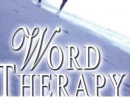 Webinar: WORT-THERAPIE - ENTDECKE DIE KREATIV-TRANSFORMIERENDE KRAFT DEINER WORTE