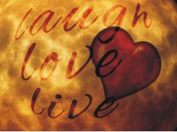 Webinar: Healing Heart Technik®