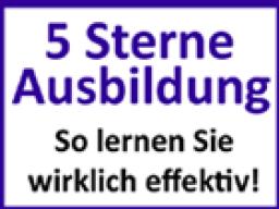 """Webinar: Teil 5/5 Ausbildung zum spirituellen Lebensberater"""""""