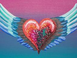 Webinar: Botschaften der Engel