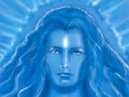 "Webinar: ""Großartige Meditationen"" - Gott in Dir"