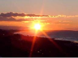 Webinar: Helarias Licht ®  Energie des Herzens - Ferneinweihung