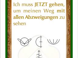 Webinar: *** Lebenselexier-Lichtkristall-Master des neuen Bewusstseins - Schlüssel4 ***