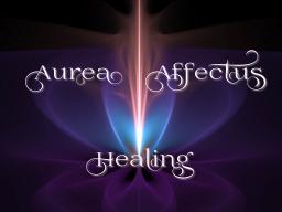 Webinar: Ausbildung: AUREA AFFECTUS inkl. Böthen und rituelles Heilen