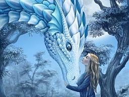 Webinar: Good Vibrations - deine Drachenkraft für den Tag