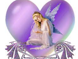 Webinar: Zeit für ein magisches Engel-Weiblichkeitsheilritual