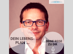 Webinar: plan:DU - Lebensplan-Erinnerungs-Workshop