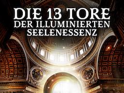 Webinar: Die 13 Tore der illuminierten Seelenessenz
