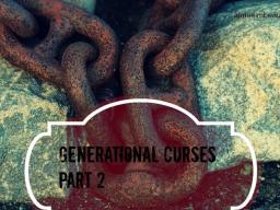 Webinar: ENDLICH FREI VON GENERATIONS-LASTEN - VORBEREITUNGS-KURS