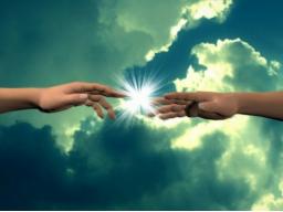 Webinar: Reinkarnationssitzung: Heile die Ursache und ändere dein Schicksal