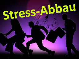 Webinar: 10 Tipps für stressfreies Wohnen
