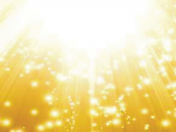 Webinar: Energieübertragung