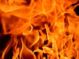Webinar: Verbindung mit dem Element Feuer